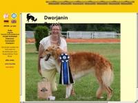 dworjanin.ch