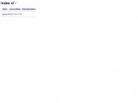 dynapos.ch