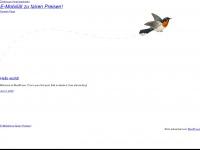 e-beam.ch