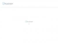 e-bc.ch