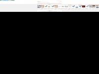 e-bettenshop.ch