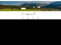 e-domizil.ch