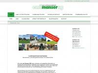 e-manser.ch