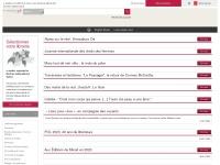 e-readers.ch