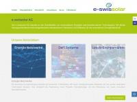 e-swissolar.ch
