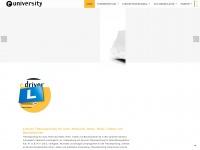 e-university.ch