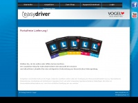 easydriver.ch