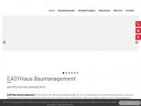 easyhaus.ch