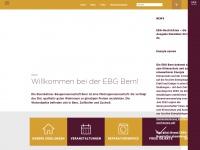 ebgbern.ch