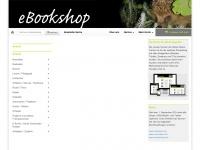 ebookshop.ch
