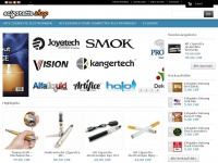 ecigarette-shop.ch