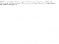 echtzeit-bilder.ch