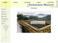 eckmann-maurer.ch