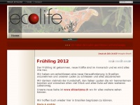 ecolife.ch