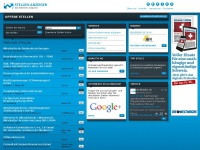 ecommercejobs.ch