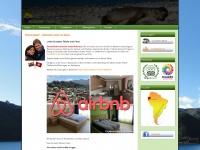 ecuador-reisen.ch