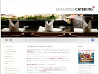 edelweiss-catering.ch