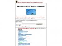 edimuster.ch