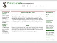 edition-lagarto.ch