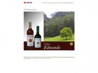 Edmondo.ch