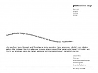 editorial-design.ch