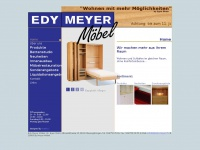 edy-meyer.ch