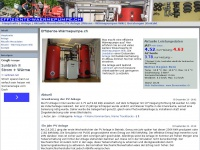 effiziente-waermepumpe.ch