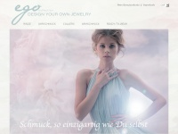 egocollection.ch