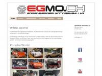 egmo.ch