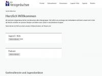 egw-herzogenbuchsee.ch
