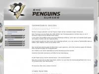 ehcpenguins.ch