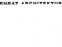 ehrat-architektur.ch