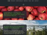 Eichenberger-obst.ch