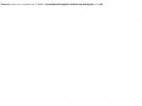 eigentor.ch
