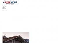 eiger-sport.ch