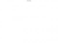 einrad-shop.ch