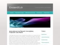 einstein05.ch