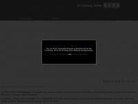 eisa-projekt.ch