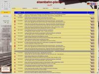 eisenbahn-planer.ch