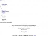 eispark-einsiedeln.ch