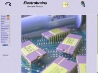 electrobrains.ch