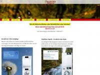 elektro-grogg.ch