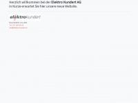 elektro-kundert.ch