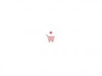 elektro-markt.ch