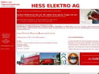 elektro-zueri-nord.ch