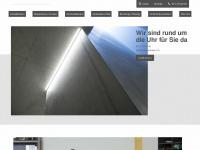elektrobinder.ch