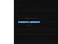 elektronikschule.ch