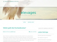 elevages.ch