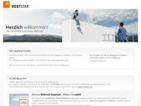 elinfo-consulting.ch