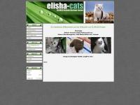 elisha-cats.ch
